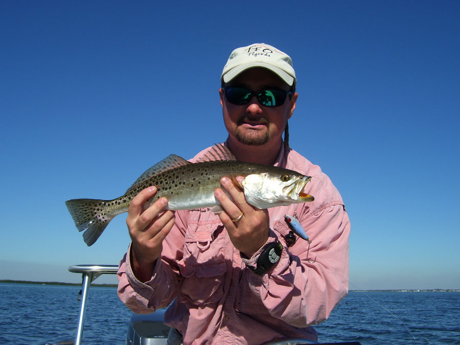 Shorethangcharters with capt mark phelps in shore for South carolina saltwater fishing